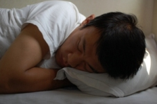 sanmenxia-male-sleep-478382-o-small