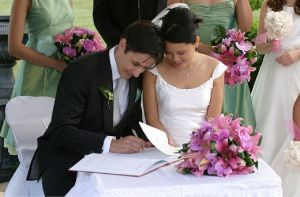 Bride_and_groom_signing_the_book-small