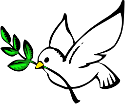 Dove_peace.svg