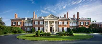 glen-cove-mansion-hotel-facade