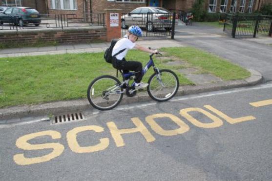 bikekidschool