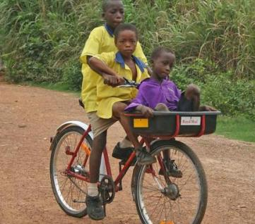 cycling_kids