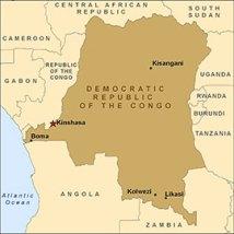map-democratic-republic-of-the-congo