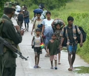 SRI_LANKA_F_0313_-_Displaced_people_468_x_403
