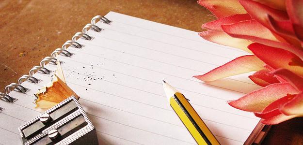 pencil-17808_640