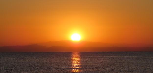 sunrise-418744_640