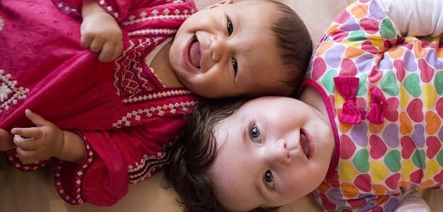 baby-444950_640