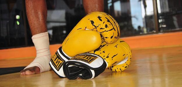 boxing-546143_640