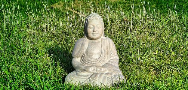 buddha-272493_640