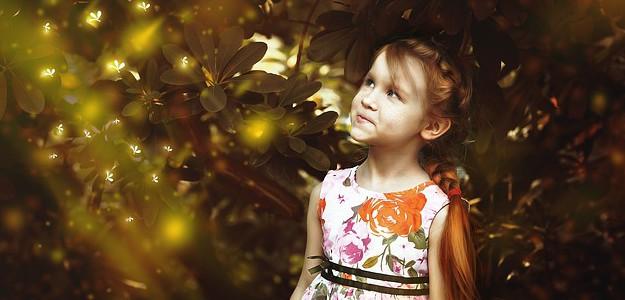 girl-354579_640