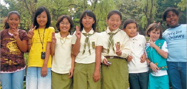 global_girl_scouting