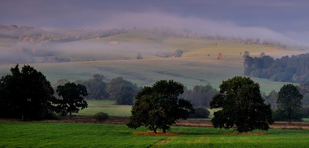 landscape-411716_640