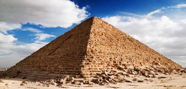 rsz_pyramid copy
