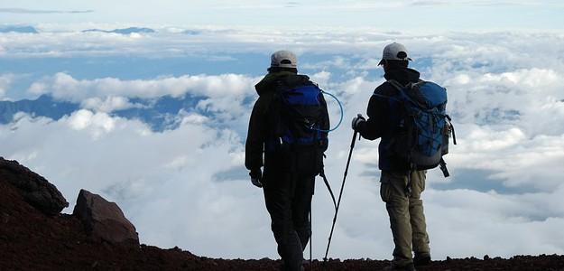top-mountain-100961_640