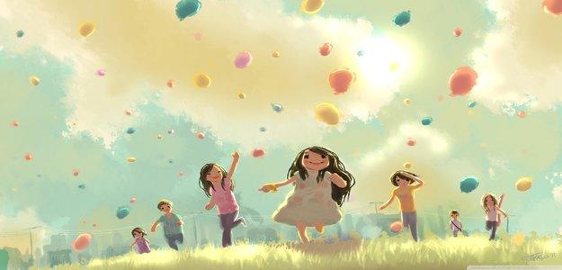 rsz_childhood-wallpaper-1280x800_copy