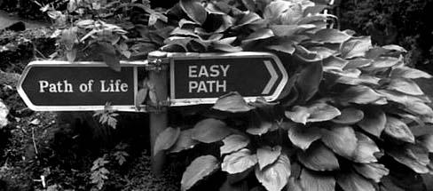 1-1-1-path of life