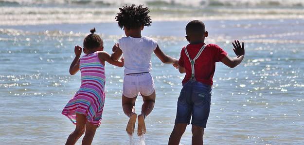 children-492554_640