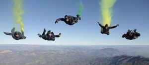 skydiving-603639_640