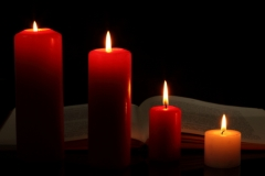 Candle-Candles-Burning-10313-m
