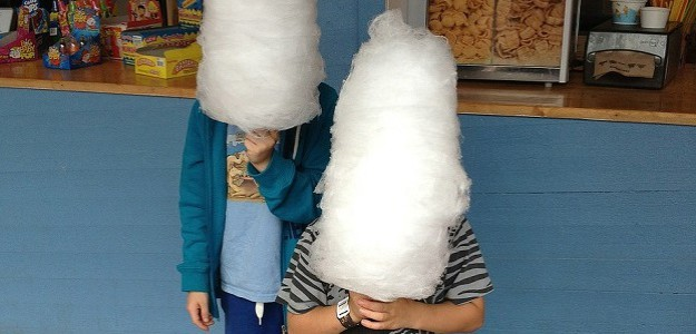 cotton-candy-434810_1280