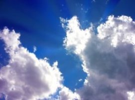 heaven_fire_beauty_246372_l