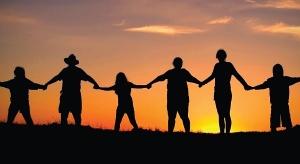 How-to-Assemble-a-caregiving-team-2