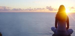 Meditation-by-the-Beach.b