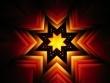 star-741295-tn