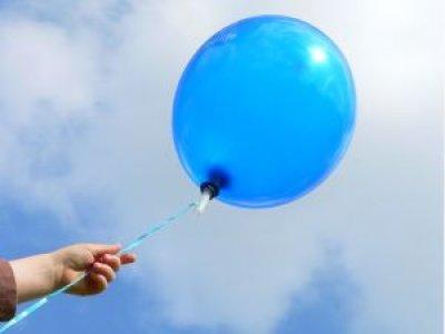 blue_realse_clouds_220520_l