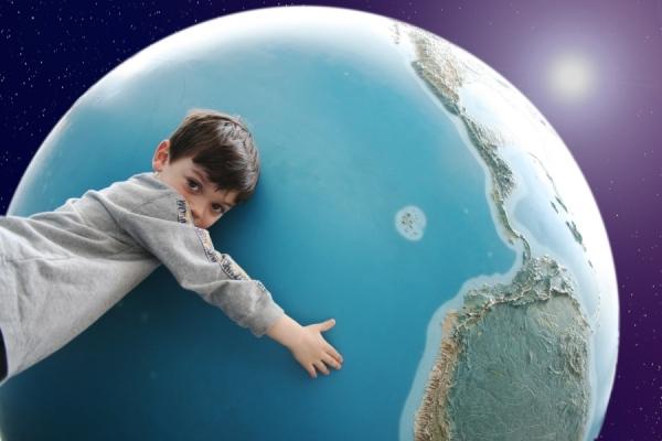 earth-planet-atlas-1010145-h