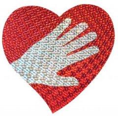heart_hand_valentine_269058_m