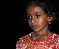 india_girl_pretty_269570_m