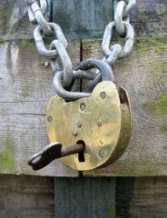 padlock_copper_metal_266411_m