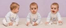 lucile-enfant-baby-1803880-m