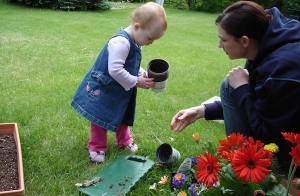 gardening_kids_441634_h