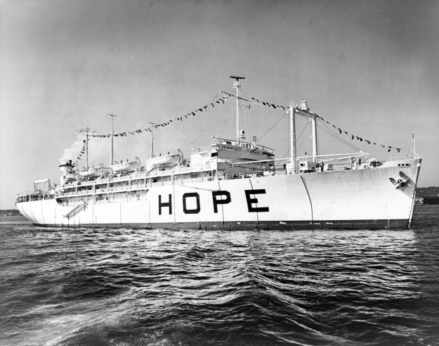 S_S_Hope