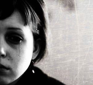 847px-Sadness