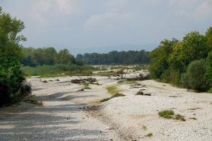 Dry_Streambed-Leitha_DSC_0016w