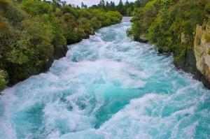 huka-river-50911_640