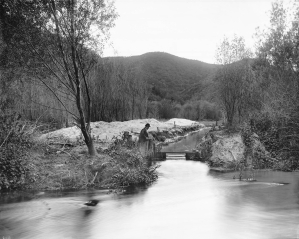 Los_Angeles_River_at_Griffith_Park,_ca.1898-1910_(CHS-2033)