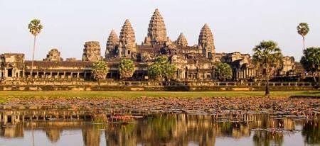 angkor-wat-cambodia
