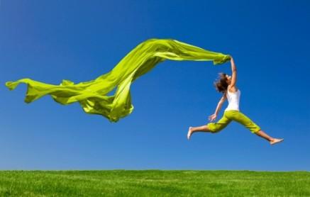fun-jumping-520x331