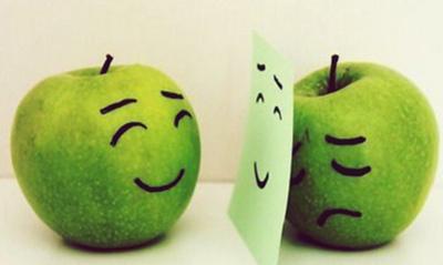 happy-sad.jpeg
