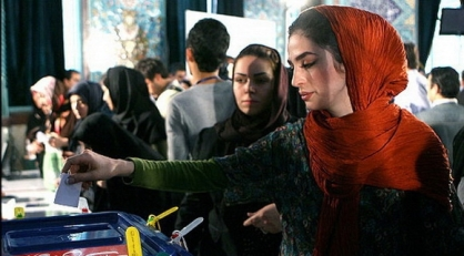 iran-elections-ppl-voting.jpg