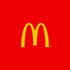 default_tile_logo_mcd_red