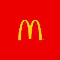 default_tile_logo_mcd_red