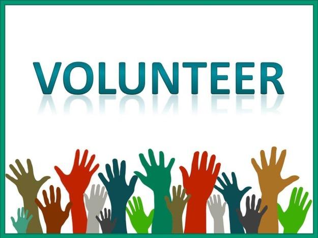 volunteer-652383_960_720