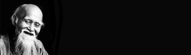osensei_similing-1000x288
