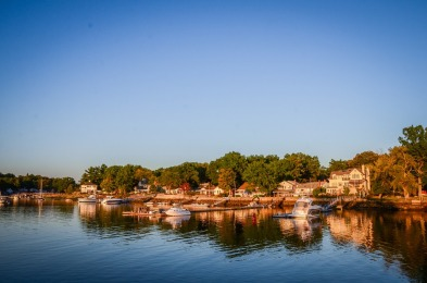 waterfront-homes-710080_960_720