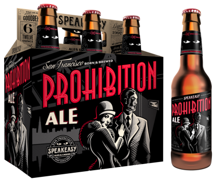 Prohibition+6pack